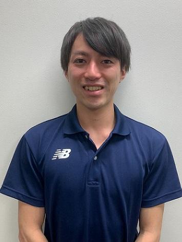 山田 義基