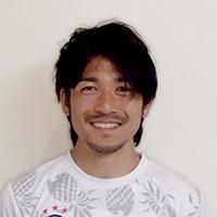 長谷川 太郎